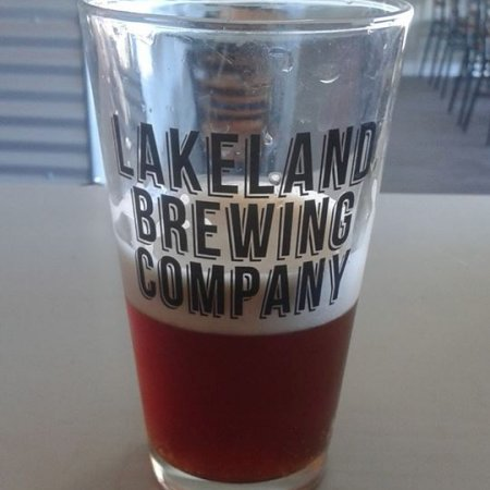 lakelandbrewing_glass