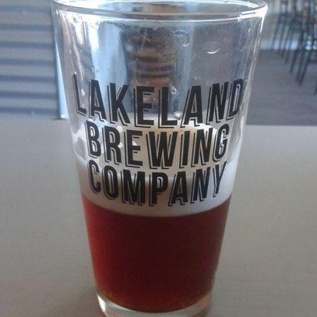 Lakeland Brewing Opening Next Week in St. Paul, Alberta
