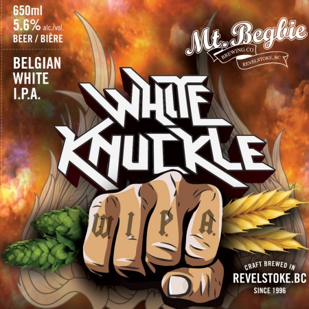 mtbegbie_whiteknuckle