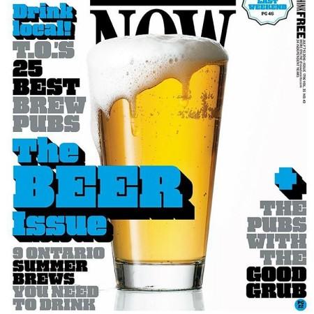 nowmagazine_beerissue2016