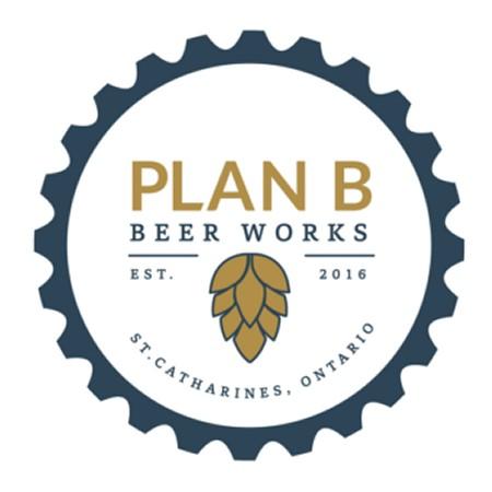 planbbeerworks_logo