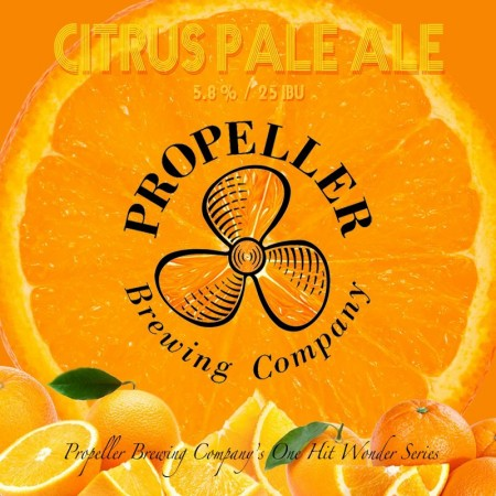 propeller_citruspaleale