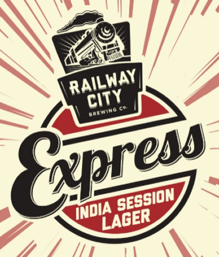 railwaycity_express