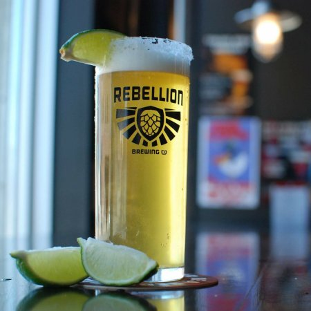 rebellion_margaritagose