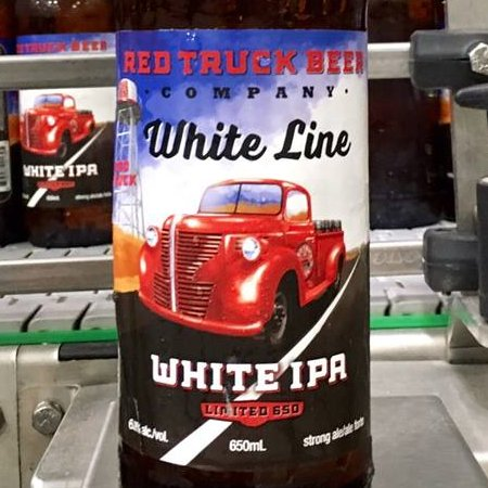 redtruck_whitelineIPA