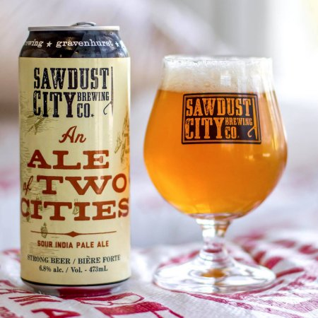 sawdustcity_stonecity_analeoftwocities
