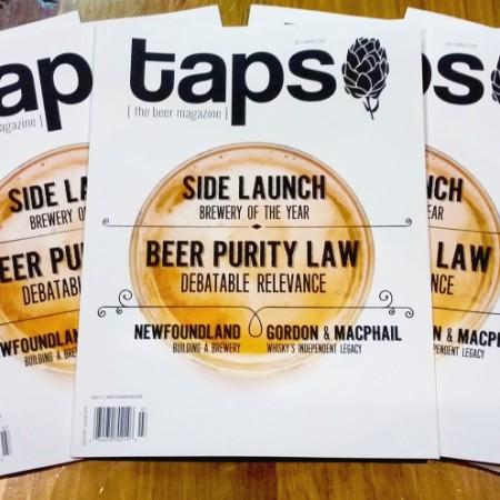 taps_julyaug2016