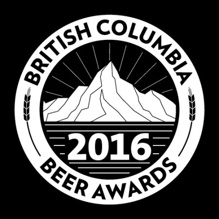Details Announced for BC Beer Awards & Festival 2016