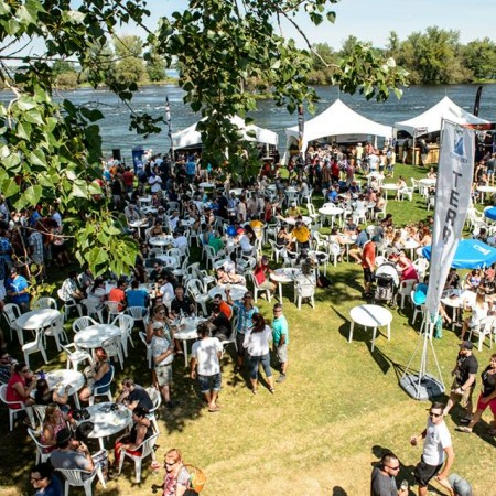 beerfests_chambly