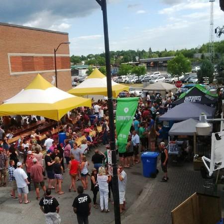 beerfests_elginstreet