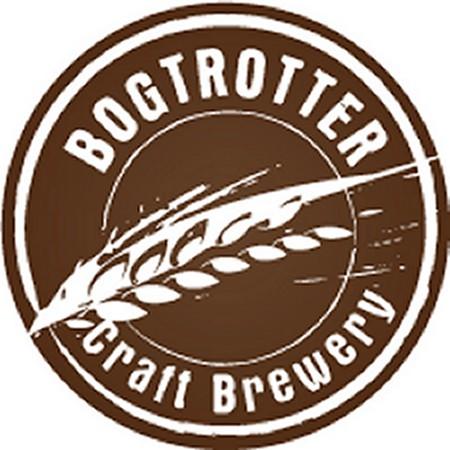 bogtrotter_logo