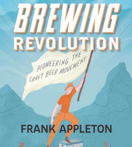 brewingrevolution_frankappleton_cover