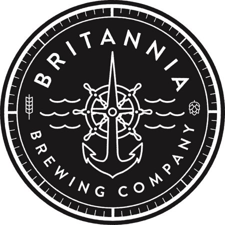 britanniabrewing_logo
