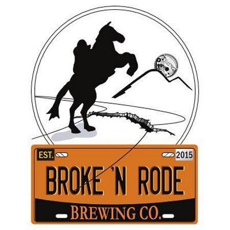 brokenrode_logo