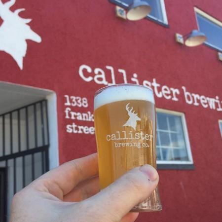 callister_buildingandglass