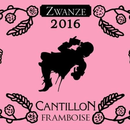 cantillon_zwanze2016