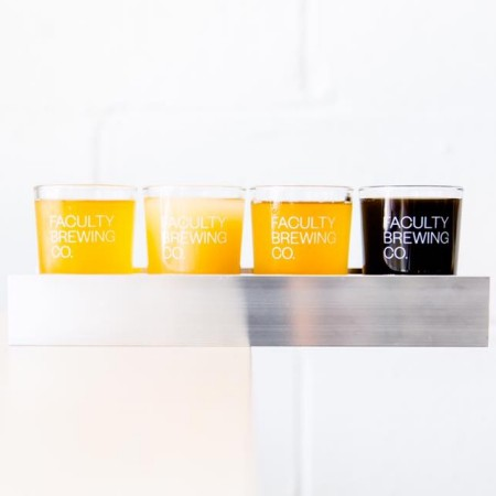 facultybrewing_samplertray