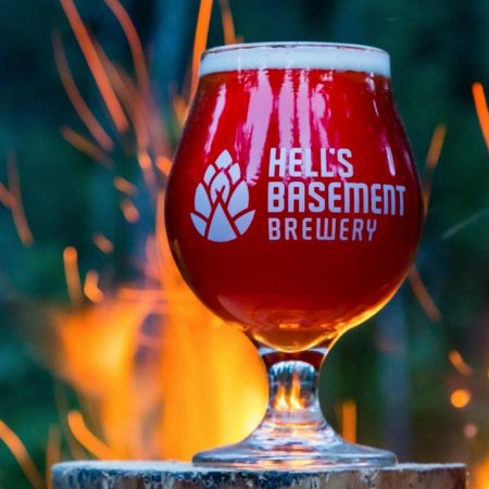 Hell's Basement Brewery Opening Tomorrow in Medicine Hat