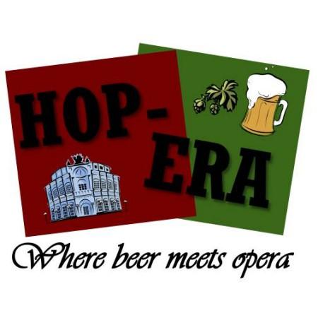 hopera_logo