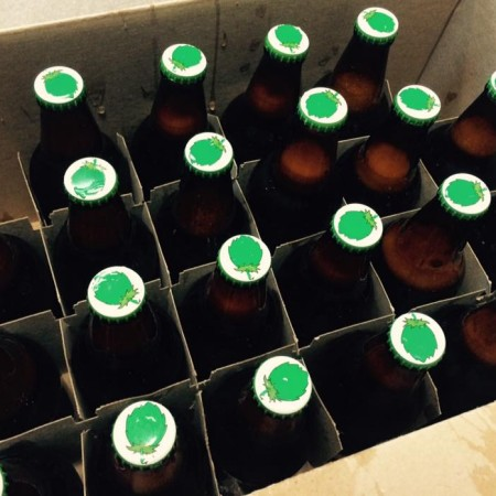 johnnyjacks_bottles