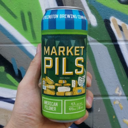 kensington_marketpils_can