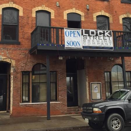 lockstreet_opensoon