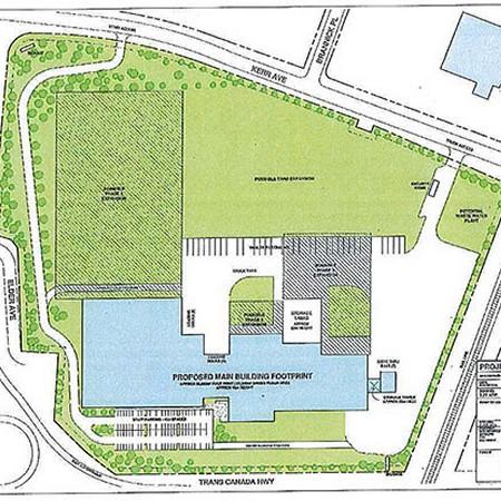 molson_chilliwackbrewery_proposedplan