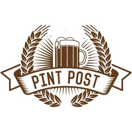 pintpost_logo