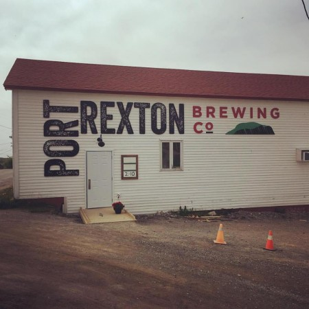 portrextonbrewing_building