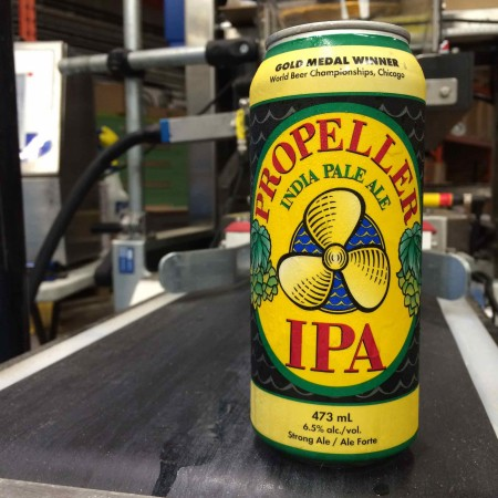 propeller_ipa_can