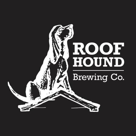 roofhound_logo