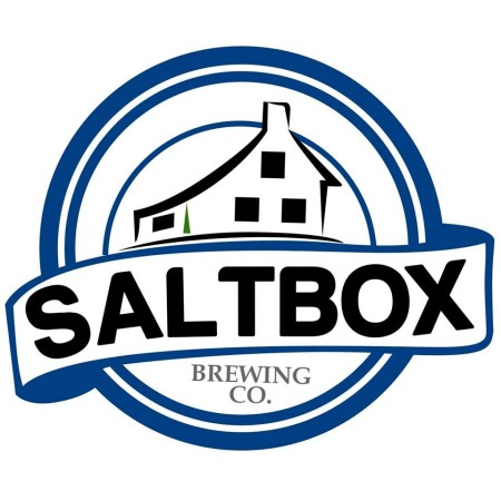 Saltbox Brewing Now Open in Mahone Bay, NS