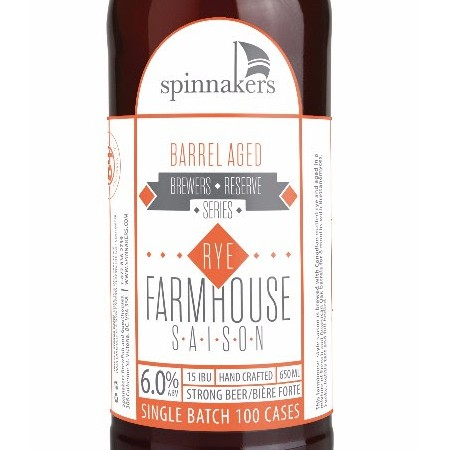 spinnakers_ryefarmhousesaison