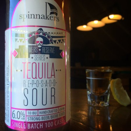 spinnakers_tequilasour