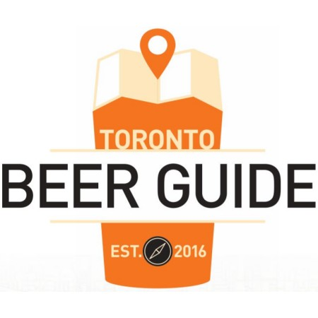 Toronto Beer Week Releases Toronto Beer Guide 2016-2017