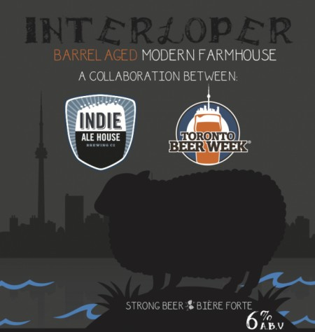 torontobeerweek_interloper
