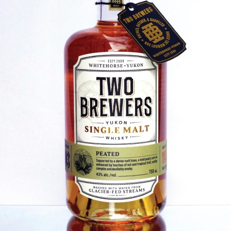 twobrewerswhisky_release03