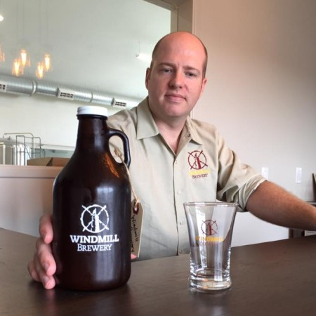 windmillbrewing_seanlucey