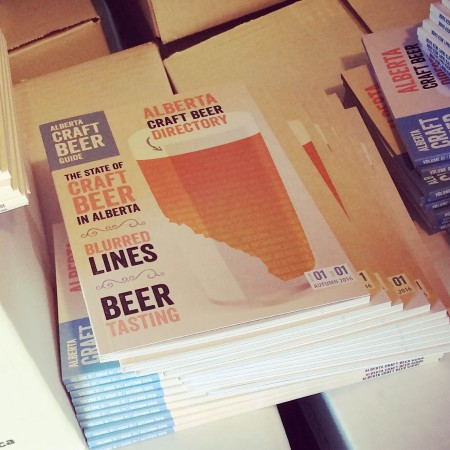 albertacraftbeerguide_issue1