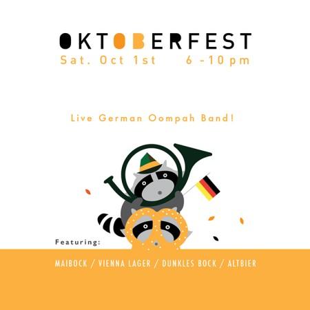 bandit_oktoberfest_2016