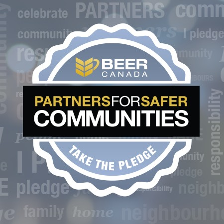 beercanada_partnersforsafercommunities
