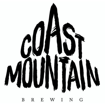 coastmountain_logo