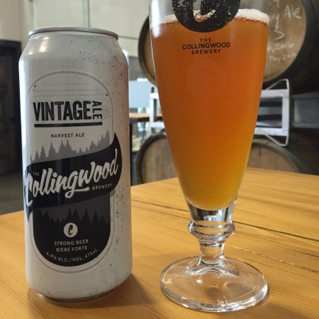 collingwood_vintageale2016