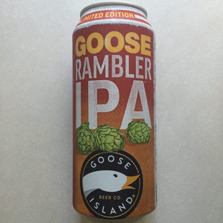 gooseisland_rambleripa