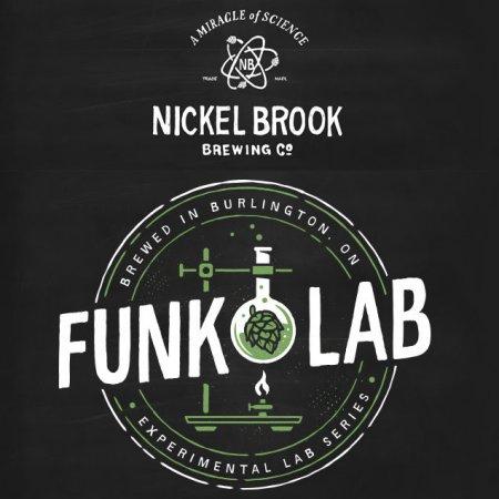 nickelbrook_funklab