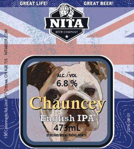 nita_chauncey_ipa