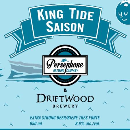 persephone_driftwood_kingtidesaison