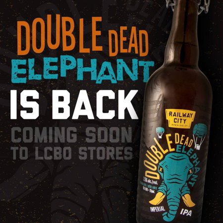 railwaycity_doubledeadelephant_2016