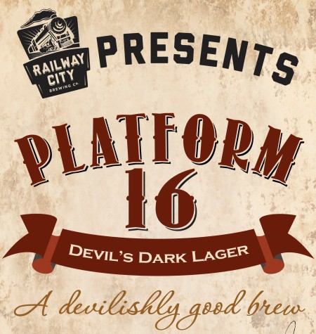 railwaycity_platform16_winner_label