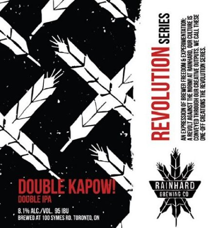 rainhard_revolutuion_doublekapow